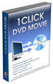 Click for more information on 1CLICK DVD Movie